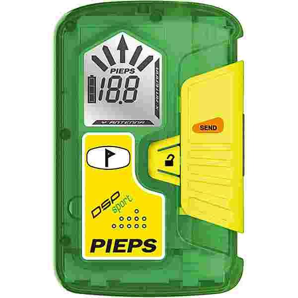PIEPS DSP Sport LVS-Gerät