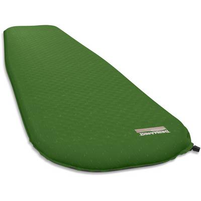 Therm-A-Rest Trail Pro Isomatte oliv