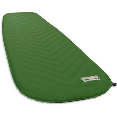 Therm-A-Rest Trail Lite Isomatte grün