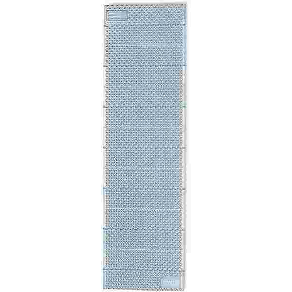 Therm-A-Rest Z Lite Sol Isomatte silberfarben