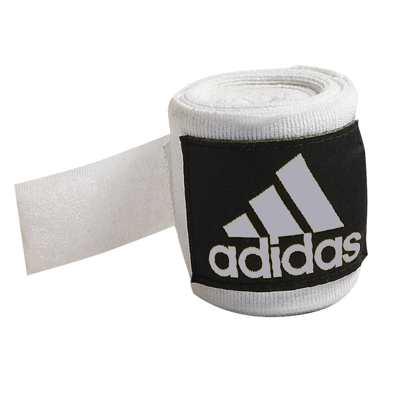 Image of adidas Boxbandagen Boxzubehör