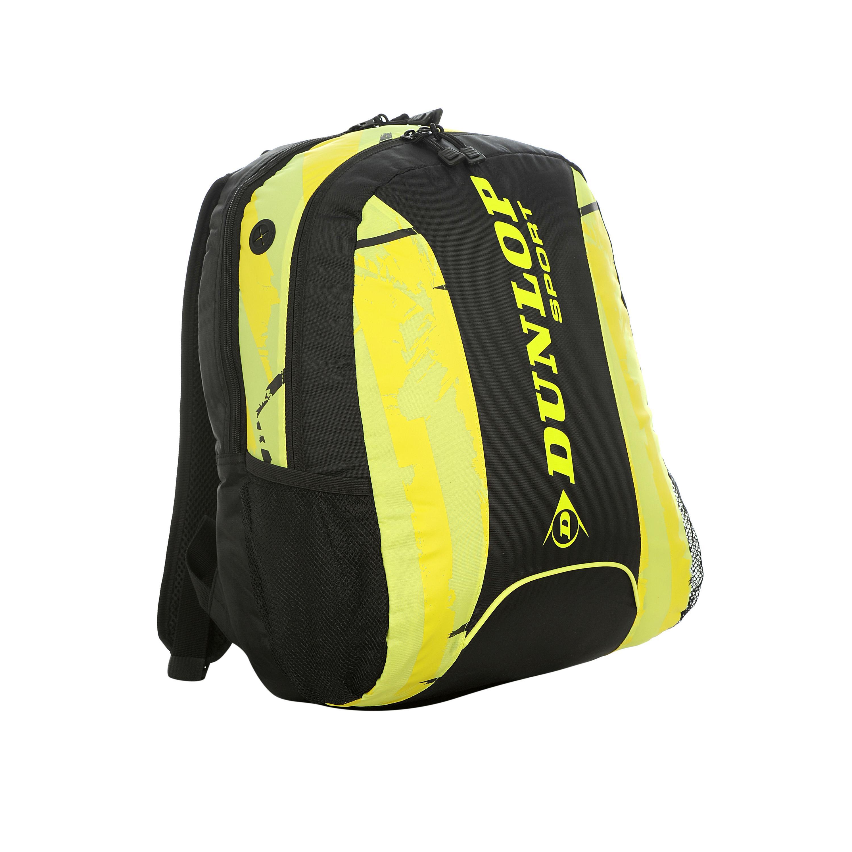 Dunlop Revolution NT Tennisrucksack