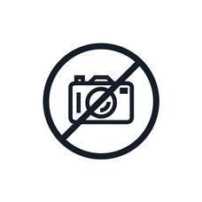 XSories Deluxe Tripod Mini Kamerazubehör schwarz
