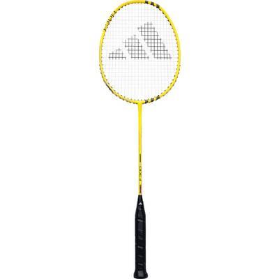 adidas F300 Badmintonschläger gelb