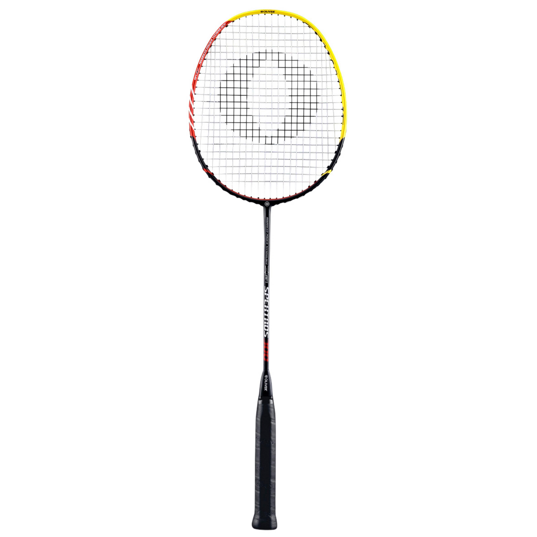 Image of OLIVER Spektros Badmintonschläger