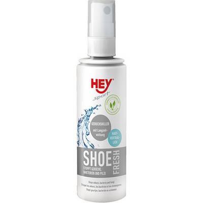Hey Shoe-Fresh Pflegemittel