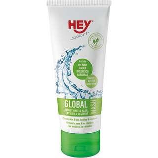 Hey Global Wash Waschmittel