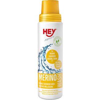 Hey Merino Wash Waschmittel
