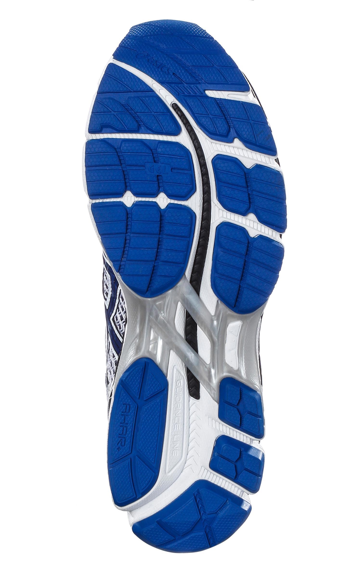 ASICS Gel GT 2000 2 Laufschuhe Herren weißblau im Online Shop von SportScheck kaufen
