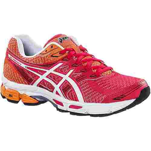 ASICS Gel Phoenix 6 W Laufschuhe Damen pinkorange im Online Shop von SportScheck kaufen