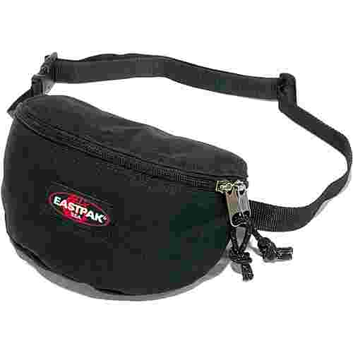 EASTPAK Springer Bauchtasche black