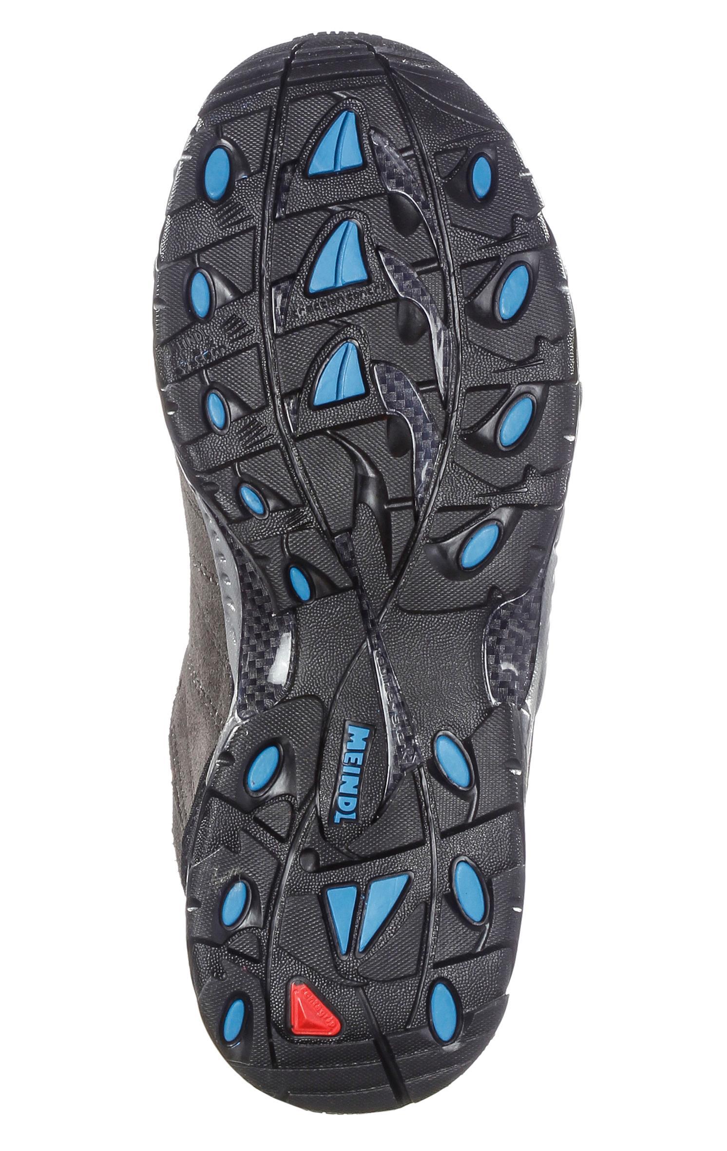 MEINDL Portland Portland Portland Lady GTX Wanderschuhe Damen grau im Online Shop von SportScheck kaufen Gute Qualität beliebte Schuhe 65d64d