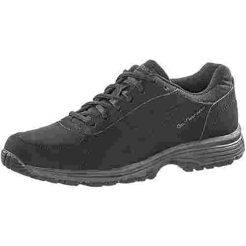 ASICS Gel-Nebraska Walkingschuhe Damen schwarz im Online Shop von  SportScheck kaufen