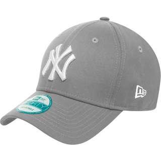 New Era 9Forty New York Yankees Cap grey