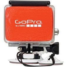 GoPro Floaty Backdoor HD3+ Kamerazubehör rot