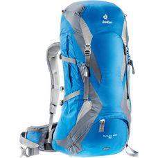 Deuter Futura Pro 42 Wanderrucksack blau