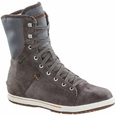 Viking Kinetic Winterschuhe Damen grau