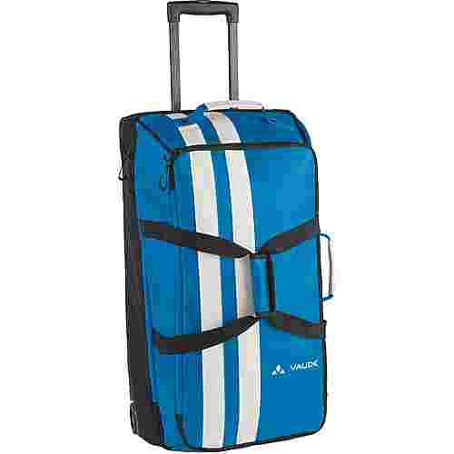 VAUDE Tobago 90 Trolley blau