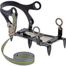 EDELRID 6 Point Schuhkralle