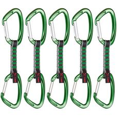Mammut Crag Indicator Wire Expressen