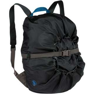 Mammut Rope Bag LMNT Seilsack black