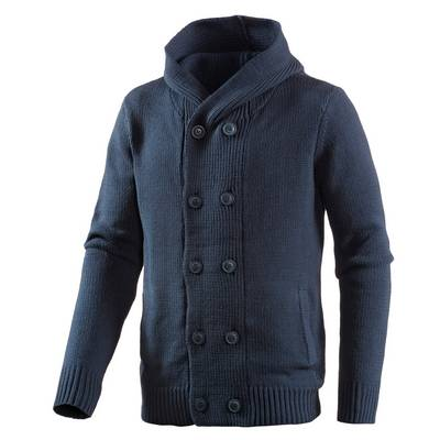 Neighborhood Jacke Herren marine