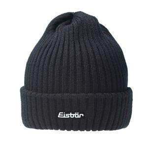 Deine Auswahl » Ski für Damen von Eisbär im Online Shop von ... fa121f684f76