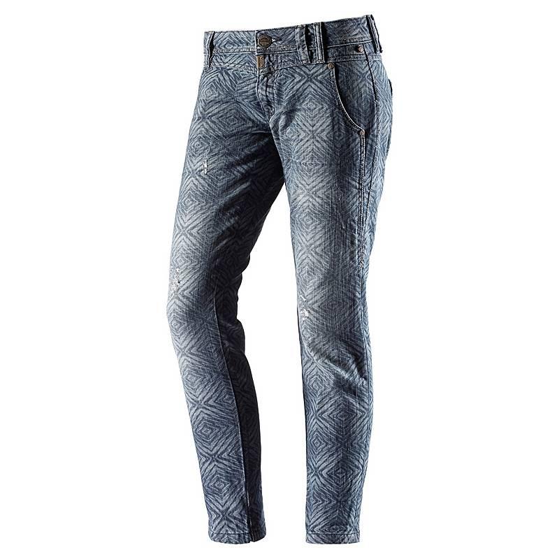 Damen Denim Timezone Nali Online Im Shop Von Skinny Fit Jeans rCdQtsh