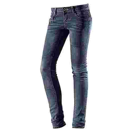 online jeans im damen green elephant skinny one shop fit. Black Bedroom Furniture Sets. Home Design Ideas
