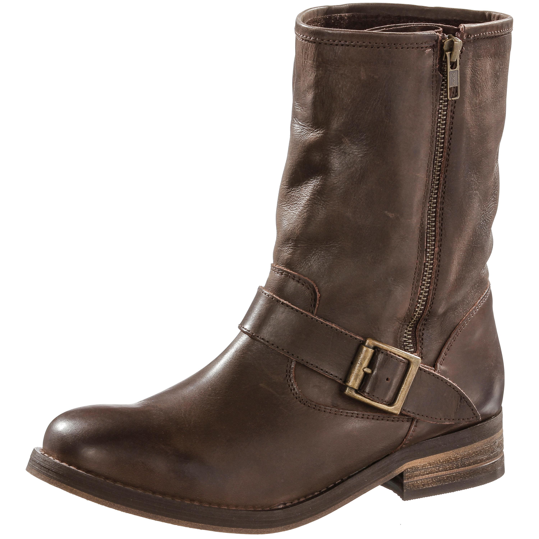 Buffalo Bootie Damen
