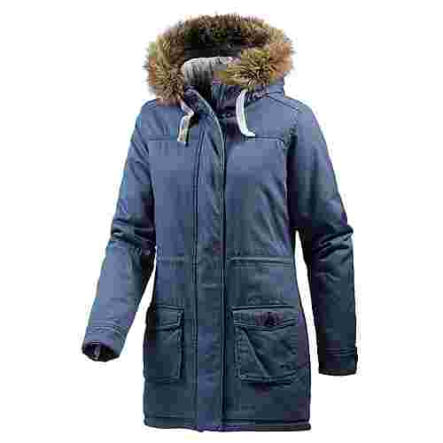 Roxy Moon Ridge Jacke Damen navy