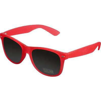 MasterDis Likoma Sonnenbrille rot