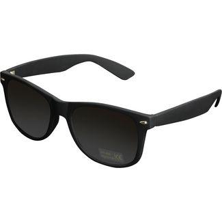 MasterDis Likoma Sonnenbrille black