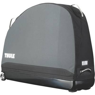 Thule Round Trip Pro Radtransporttasche Fahrradtasche schwarz
