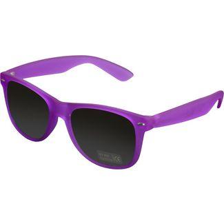 MasterDis Likoma Sonnenbrille lila