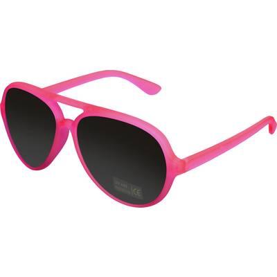 MasterDis Domwe Sonnenbrille pink