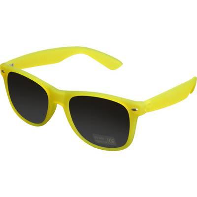 MasterDis Likoma Sonnenbrille gelb