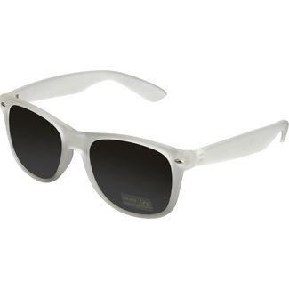 MasterDis Likoma Sonnenbrille transparent