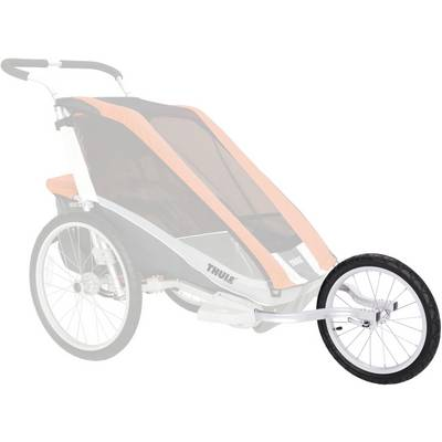 Thule Jogging Set CX2 Fahrradständer