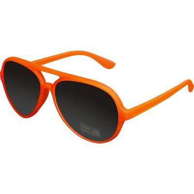 MasterDis Domwe Sonnenbrille orange