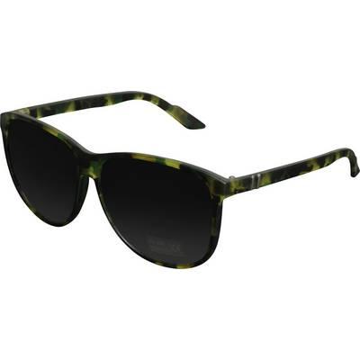 MasterDis Chirwa Sonnenbrille grün