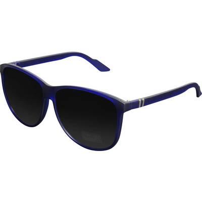 MasterDis Chirwa Sonnenbrille royal