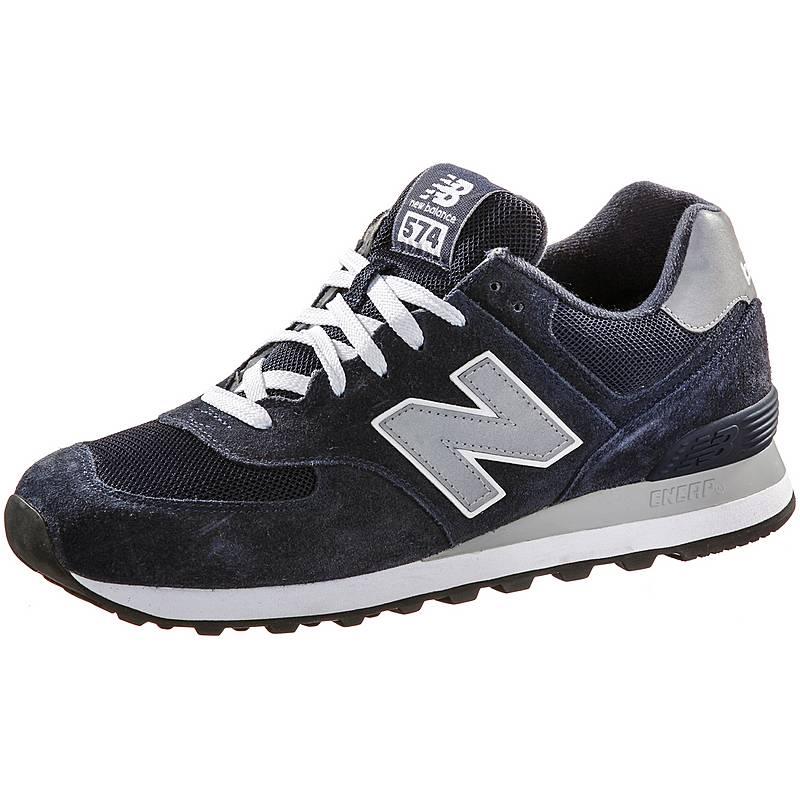 Shop Core Von M574 Sneaker Im Online New Herren Navy Balance reCBodx