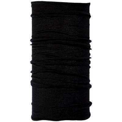 BUFF Original Multifunktionstuch schwarz