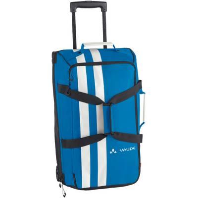 VAUDE Tobago 65 Trolley blau