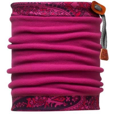 BUFF Loop pink
