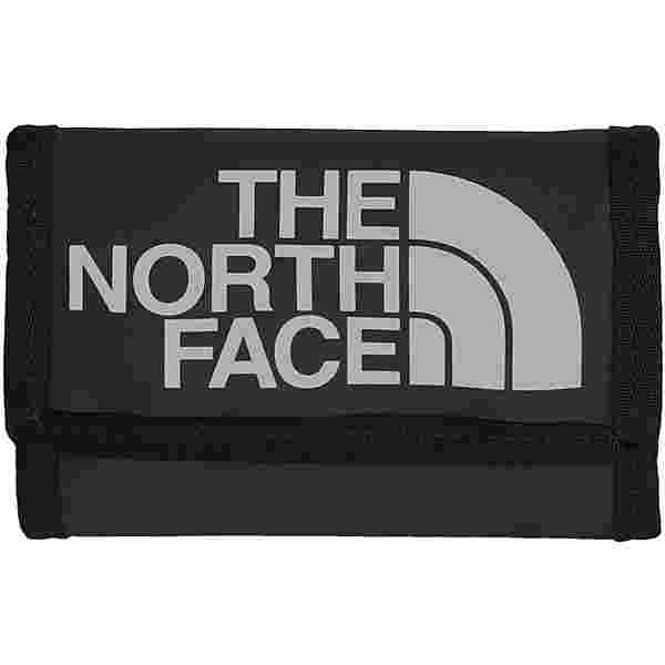 The North Face Base Camp Geldbeutel tnf black
