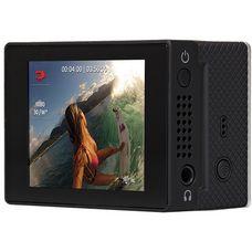GoPro LCD-Touch BacPac Kamerazubehör schwarz