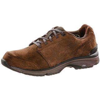» Im Für Nordic Asics Von Schuhe Walking Damen Online wxUq0EavqW
