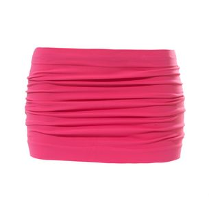 unifit Tube Damen fuchsia